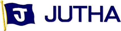 Jutha Maritime PCL.